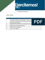 API3 Derecho Procesal Penal.docx