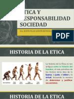 1. S01.1 Historia de la Etica.pdf