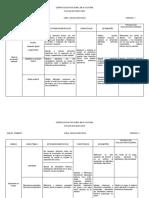 Plan de estudios Educación física.docx