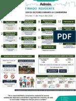 Informacion Reactivacion de economia 11 de mayo.pdf