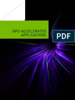 gpu-applications-catalog