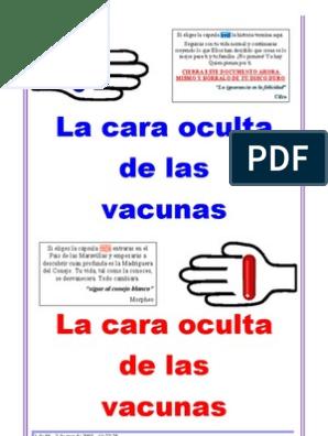vacuna de londres bcg y diabetes