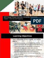 gfi-course-manual-07.pdf