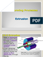 extrusion for class.ppt