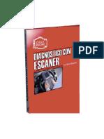 Manual Diagnostico con Escaner.pdf