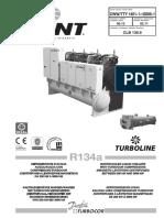 CLINT_EU_CWW-TTY_1401-1-12806-1_CLB_136-8.pdf