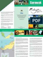 Brochure Sarawak
