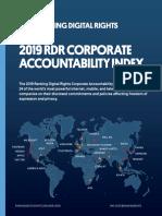 RDRindex2019report.pdf