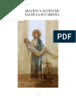 Folleto Eucarístico 14,5.docx