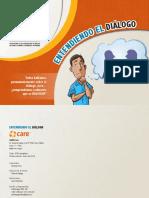 CARTILLA_DEL_DIALOGO_EN_PDF