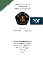 Laporan Uji Segitiga (Bab III, IV, V) (Autosaved)