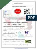 AVALIAÇÃO 1º ANO.pdf