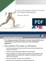 pt-course-essentials-04