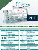 Treinamento_PCWORXEXPRESS_v003.pdf