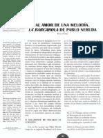 La barcarola de neruda.pdf