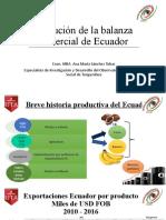 evolu_balanza_comercial_ecuador