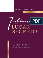 7 dias en el lugar secreto - BS - 5-5-20 final (1).pdf