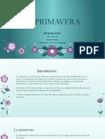 LA PRIMAVERA.pptx