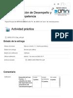 DD032 - CASO PRACTICO_3