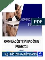 Form-Eval_Py (Sesion 3)+Arbol