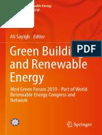 2020_Book_GreenBuildingsAndRenewableEner.pdf