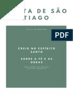 carta-de-s_o-tiago.pdf