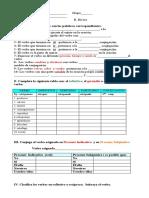12817998-Examen-Verbo.doc