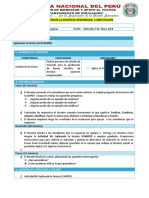 378635486-SESION-DE-COMNPUTOI-SCAMPER-docx.docx