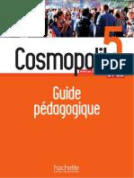 574129-001-C.pdf