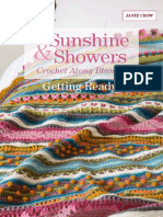 sunshine_and_showers_getting_ready