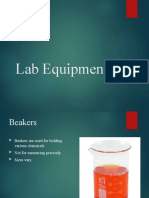 Lab-Equipment-Powerpoint.ppt