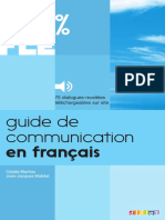100% FLE - Guide de com en français.pdf