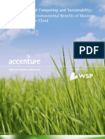 Accenture_Sustainability_Cloud_Computing_The Environmental Benefits of Moving to the Cloud