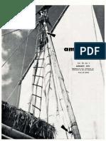 Amateur-Radio-AU-1971.pdf