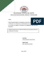 05 FECYT 3001 TRABAJO DE GRADO