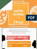 GESTIÓN CULTURAL.pdf