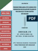 PTK AINUN SALIM.pptx