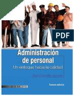 Administración del talento humano.pdf