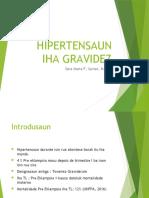 HIPERTENSAUN IHA GRAVIDEZ 2-1.pptx.pptx