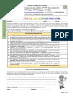 AUTOEVALUACIÓN CIENCIAS SEXTO SEGUNDO PERIODO.pdf