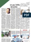 Guyana IRO Article