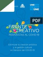 20200421_recomendaciones_-_cultura_-_creacion