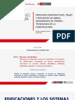 04.- Procesos Constructivos (Trazo, Nivel, Replanteo-Movimiento de Tierras).pdf