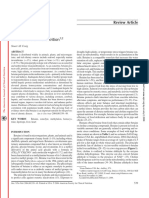 Betaine in human nutrition.pdf
