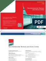 documentos_Muro_Cortina.pdf