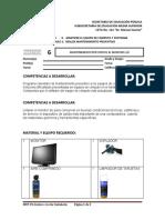 P06 MonitorLCD.docx