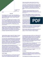 EVID-Rule 128.docx