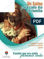 Salmo 27.pdf