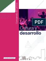 Compendios de lecturas curso 2.pdf