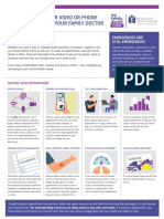 Preparing-for-a-virtual-appointment-BCCFP-infographic